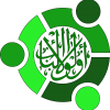Teras Ulul Albab