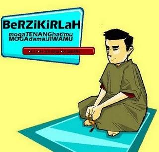 http://membinalegasi.com/v1/wp-content/uploads/2012/03/zikir.jpg