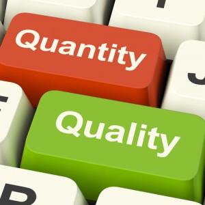 Quantity-v-Quality-300x300