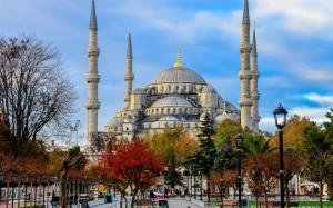 turki (1)