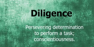 Diligence-in-Ldership-1024x512