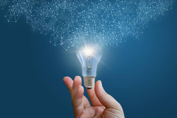 Apa Formula Inovasi dari Studi Kes