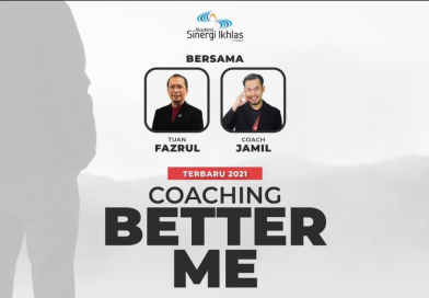 Protected: Podcast Better Me Ramadhan